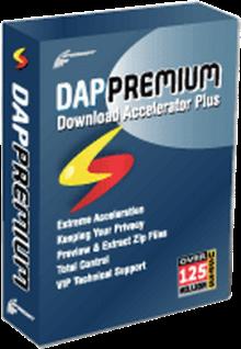 Download Software Download Manager Tercepat dan Terbaik